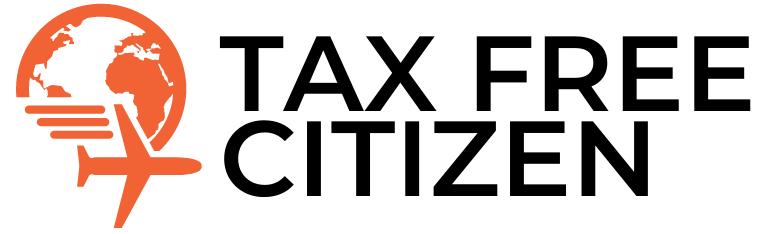 Tax Free Citizen