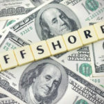 Offshore Banking: What Is a Foreign Bank Account?