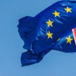 What is the EU: How to Get an EU Passport?