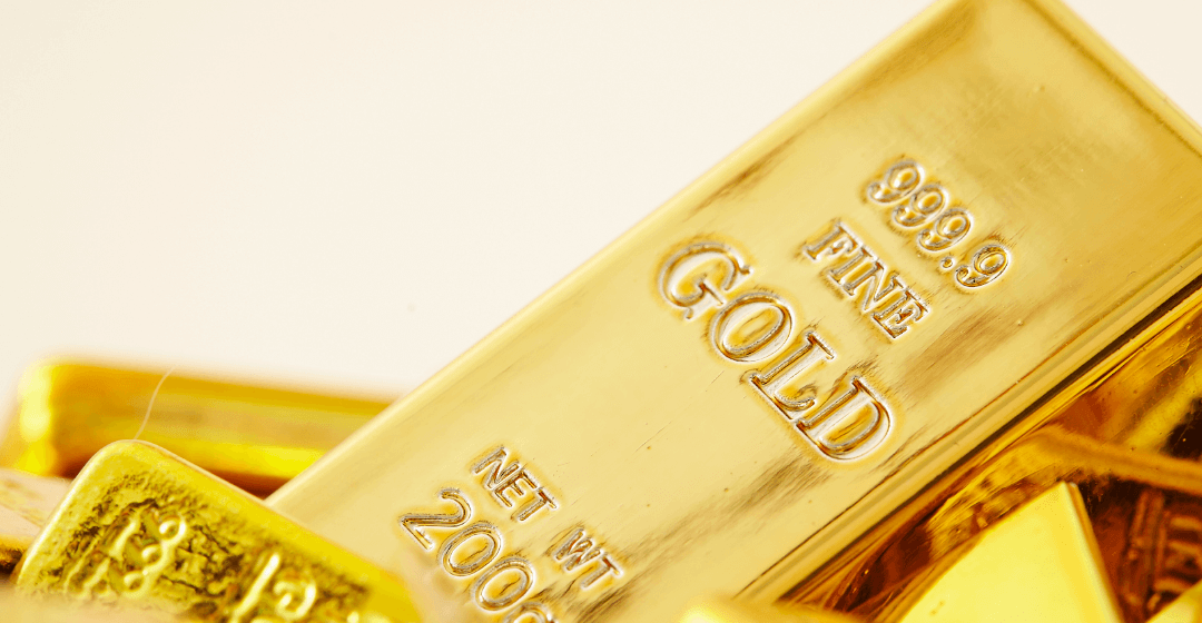 Cheapest Places to Buy Gold: How to Invest in Gold and Silver