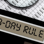 What is the 183-Day Tax Rule and How Does it Work?