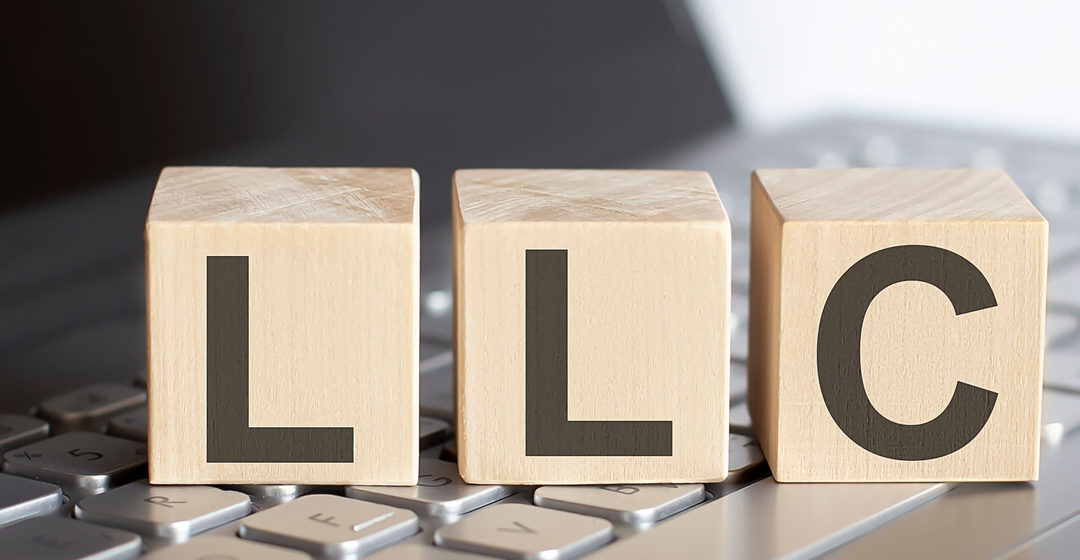 What is an LLC: US LLC Taxes for Nonresidents