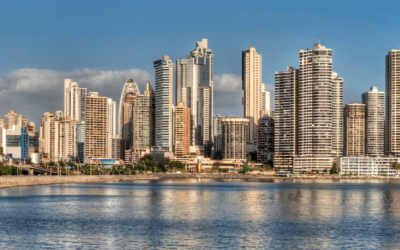 Is Panama a Tax Haven?