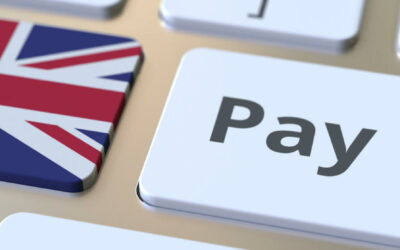 UK Taxes for US Expats