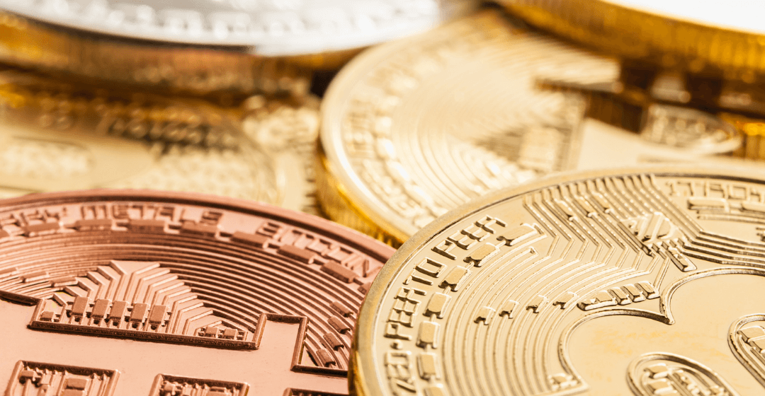Can You Pay Taxes with Bitcoin?
