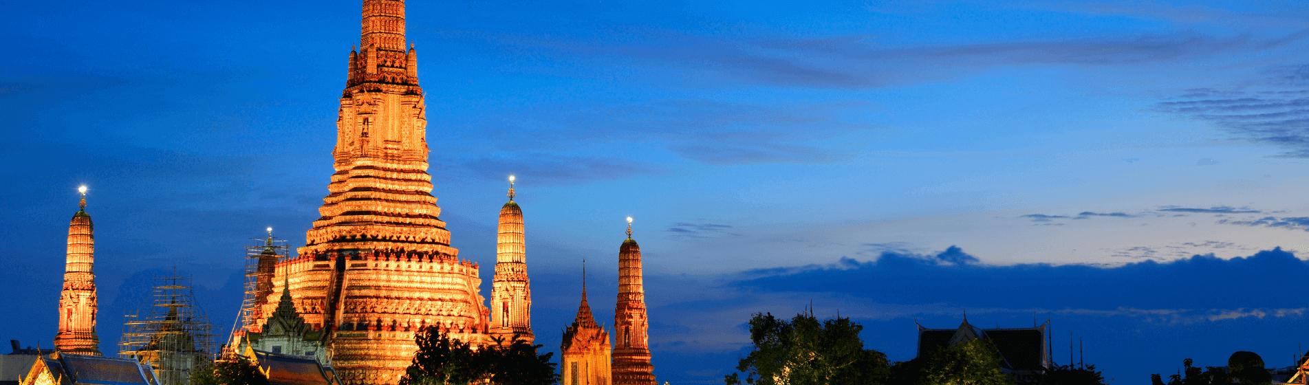 Thailand-tax-haven